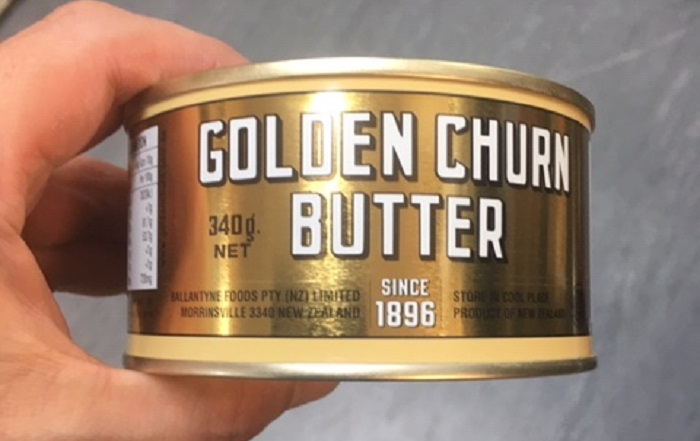 Golden-Churn-Pure-Creamery-Butter
